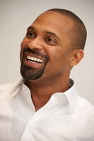 Mike Epps picture G558846