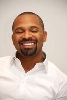 Mike Epps picture G558847