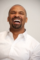 Mike Epps picture G558849