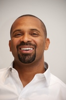 Mike Epps picture G558851