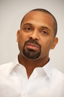 Mike Epps picture G558852