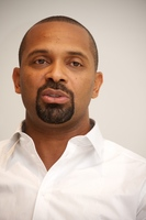 Mike Epps picture G558853