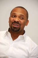Mike Epps picture G558854