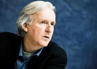 James Cameron picture G558893
