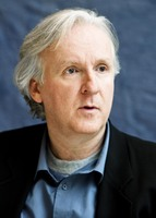 James Cameron picture G558894