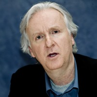 James Cameron picture G558895