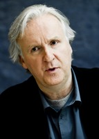 James Cameron picture G558896