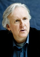 James Cameron picture G558899