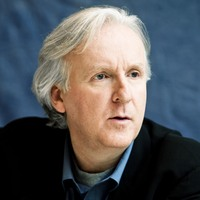 James Cameron picture G558900