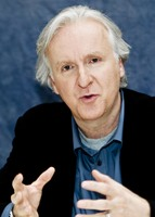 James Cameron picture G558901