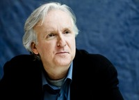 James Cameron picture G558902