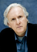 James Cameron picture G558903