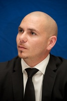 Pitbull picture G558932