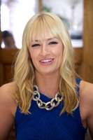 Beth Behrs picture G559060