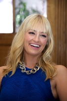 Beth Behrs picture G559061