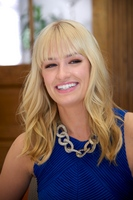 Beth Behrs picture G559064
