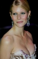 Gwyneth Paltrow picture G55908