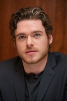Richard Madden picture G559253