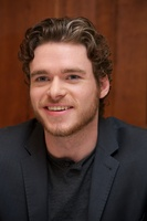 Richard Madden picture G559254