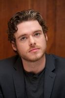 Richard Madden picture G559255