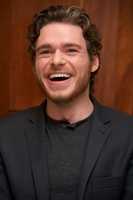 Richard Madden picture G559256