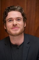 Richard Madden picture G559257