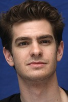 Andrew Garfield picture G559489