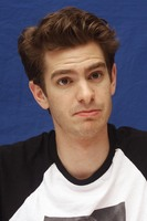 Andrew Garfield picture G559490