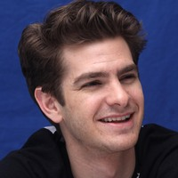 Andrew Garfield picture G559491