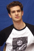 Andrew Garfield picture G559492