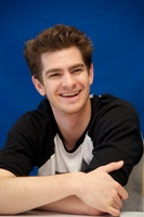Andrew Garfield picture G559493