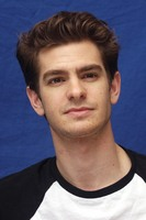 Andrew Garfield picture G559494
