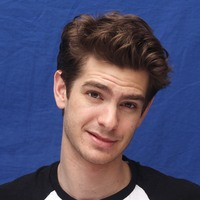 Andrew Garfield picture G559496