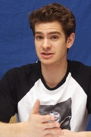 Andrew Garfield picture G559497