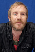 Rhys Ifan picture G559768