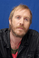 Rhys Ifan picture G559769