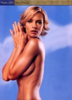 Jaime Pressly picture G55977