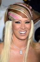 Jenna Jameson picture G55985