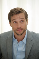Logan Marshall Green picture G559864
