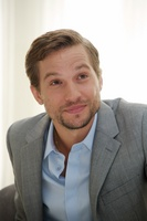 Logan Marshall Green picture G559866