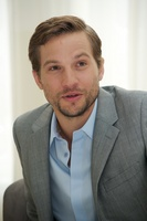 Logan Marshall Green picture G559868