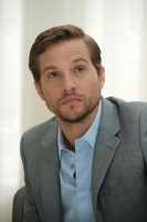 Logan Marshall Green picture G559869