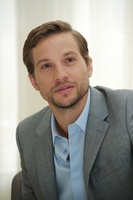 Logan Marshall Green picture G559870