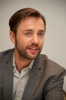 Vincent Kartheiser picture G559895