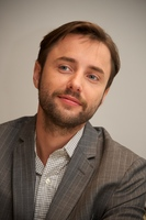 Vincent Kartheiser picture G559896