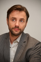 Vincent Kartheiser picture G559897