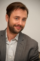 Vincent Kartheiser picture G559898