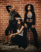 Destinys Child picture G56030