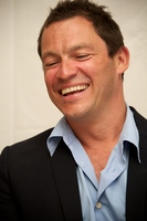 Dominic West picture G560371