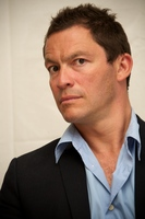 Dominic West picture G560372